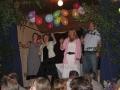 elgfest_2005_2_044