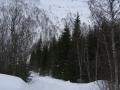 Feb_2005_038