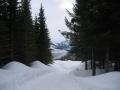 Feb_2005_044