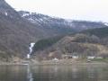 befaring_mai_2006 006