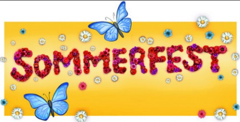 sommerfest 2 2016