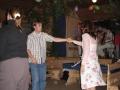 elgfest_2005_2_048