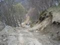 befaring_mai_2006 025